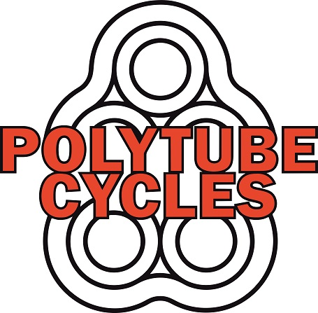 PolyTube Cycles