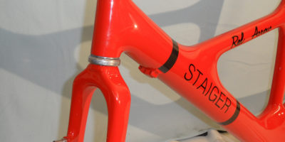 staiger-red-arrow